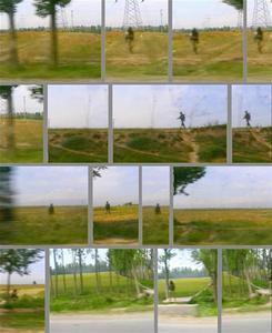 20140226124701-shilpa_gupta_national_highway_no_1__still_from_video__1_