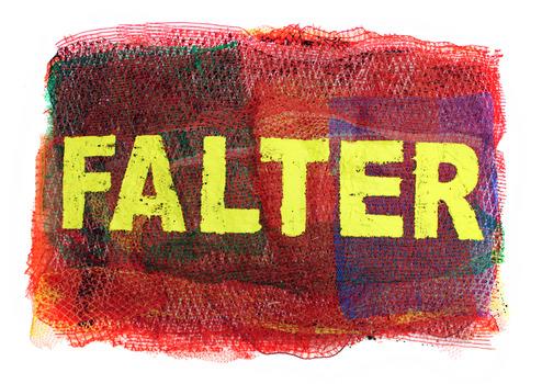 20140226140016-doormat_falter