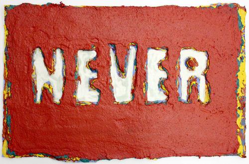 20140226145605-doormat_never