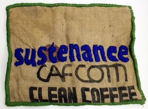 20140226145624-doormat_sustenance