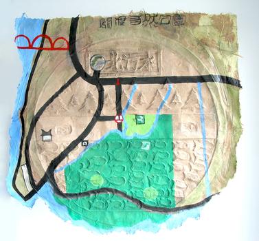 20140226174337-taipei_site_map_guandu
