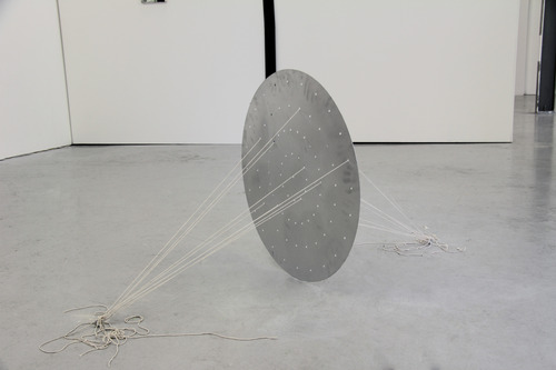 20140226205212-silver_circle1