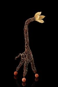 20140226212523-when_plants_and_animals_merge__giraffe