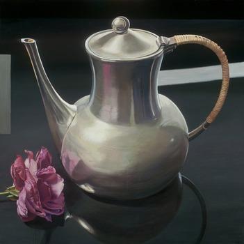 20140227005204-teapot_rose