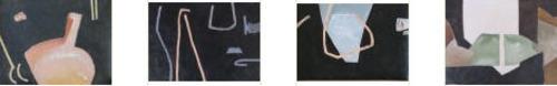 20140227030728-exhibition_sarah_plimpton33