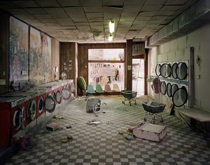 20140227053617-laundromat-jpeg