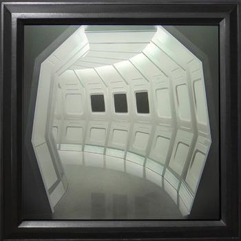 20140227141024-hallway_doug-young