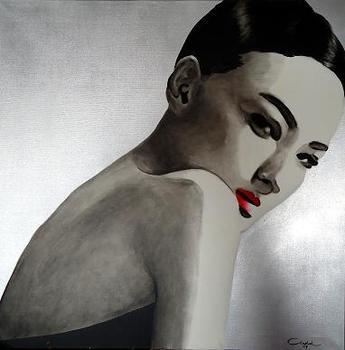 20140227153811-krzysztof_cieslak__convincing_one_acrylic_on_canvas