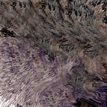 20140227162114-wave-grass