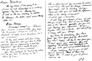 Finley_november_22_letter