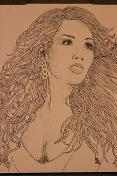 20140227215103-stylized_portrait