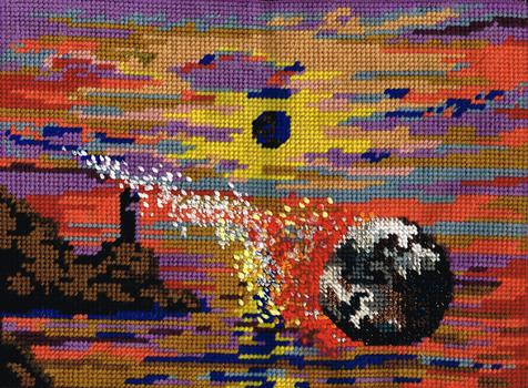 20140228001455-sunset-tapestry