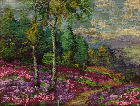 20140228001545-tapestry-back