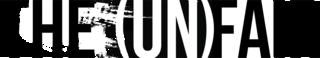 20140228060404-the__un_fair-logo