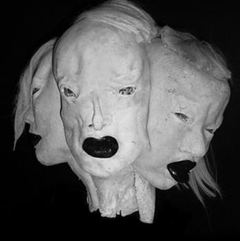 20140228130126-deathmask_1_retouched