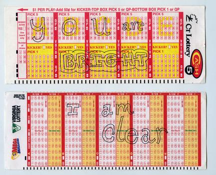 20140228204945-lotto_15