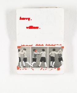 20140228210117-harry_william