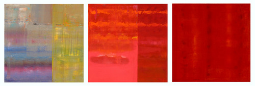 20140228220514-lakeside_sunset__20x20_inches_each__set_of_3__acrylic-mixed_media_on_canvas