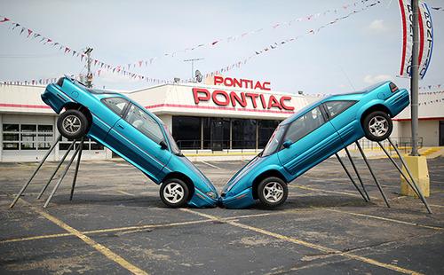 20140228222903-pontiac600