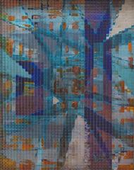 20140228233720-marcio_decker