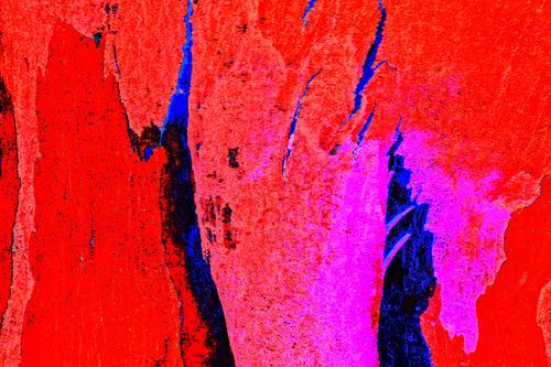 20140301060405-manss_aval_arctic_volcano