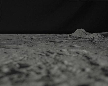 20140301211203-lunar_harvest_pulitzer_page_05