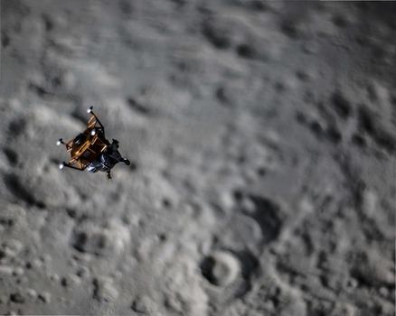 20140301211217-lunar_harvest_pulitzer_page_07