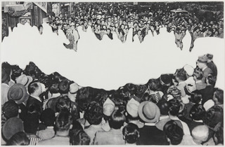 20140301222418-baldessari_crowds_reason_missing_example2_website