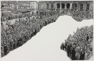 20140301222518-baldessari_crowds_reasonmissing_example1_website