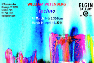 20140302013846-techno_flyer_front_final_21