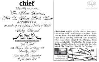 Chief_auction_back_one
