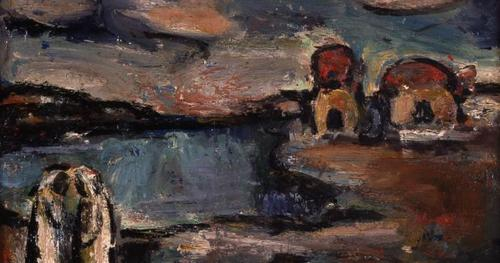 20140302215252-tl-110-2012_rouault_two_figures_gussman_scan