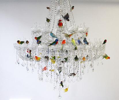 20140303170733-bird_chandelier_-2