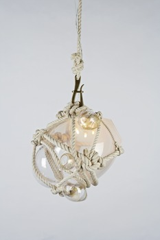 20140303170859-large_opal_knotty_bubbles_pendant_photo_by_joseph_de_leo