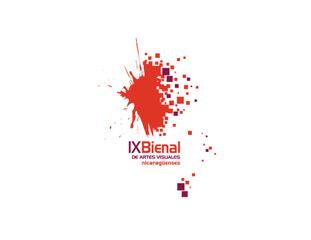 20140303171900-bienal