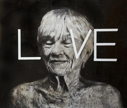 20140303190826-elder_lifestudy