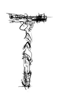 20140304175741-hold_that_blade_gillette_72_dpi