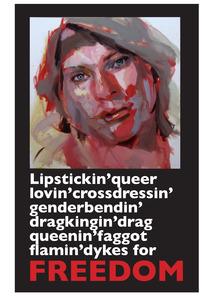 20140304195519-lipstickin_