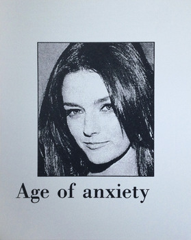 20140305042402-scotthug_ageofanxiety_2011