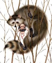 20140305101532-4-raccoon-bandit-388x467
