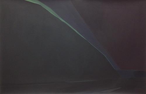 20140305183441-aurora
