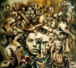 20140305232555-breton___the_revolution_of_the_mind_shahla_rosa
