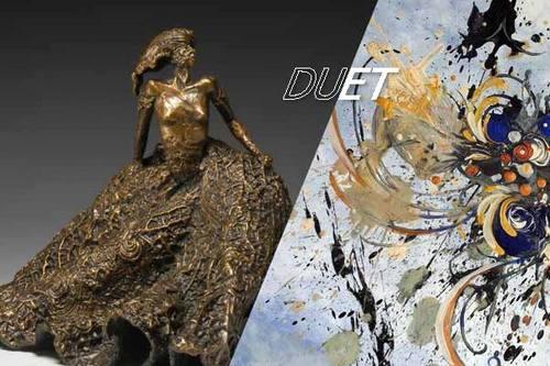 20140305233939-duet-postcard-v2_page_1