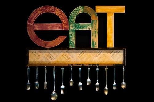 20140306062428-eat-14-image1