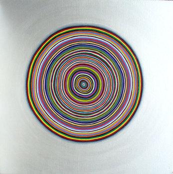 Circles_08