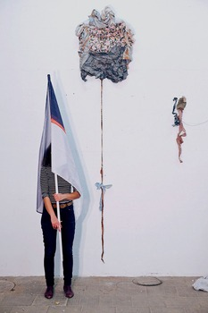 20140306161512-upbrining_flag