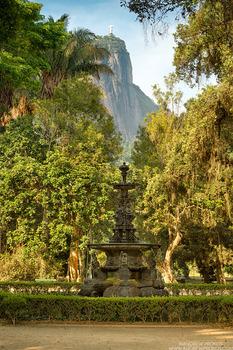 20140307125705-rio-jardim-botanico-1635-1000px