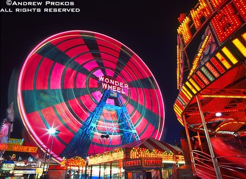 20140307134710-wonder-wheel-night__1_