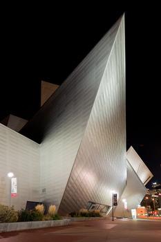 20140307140515-prokos-denver-museum-night-vt-7802