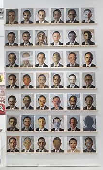 20140307174827-obama_full0